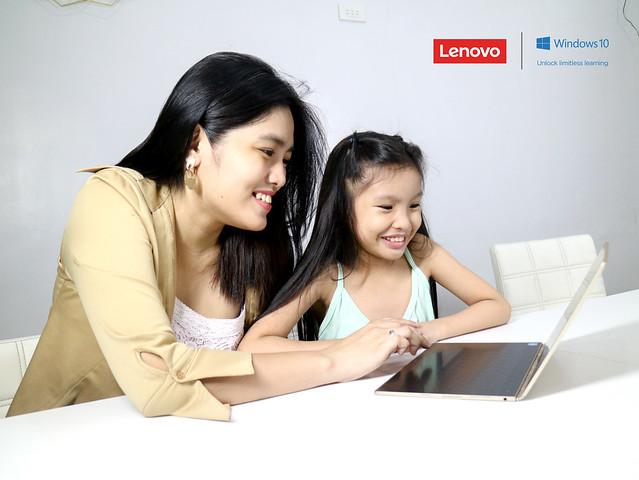 Lenovo Edvision Lavalamp LRG (1 of 9) (1)