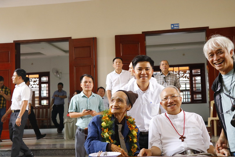 T. Duong (65)