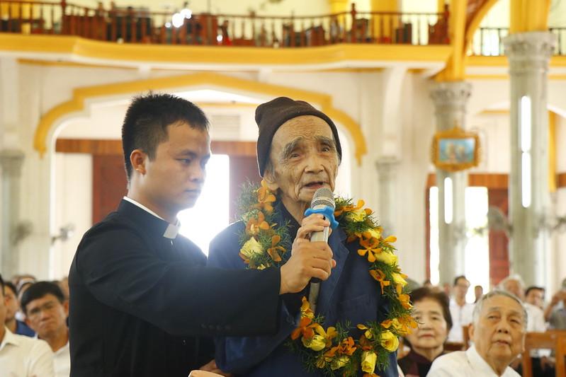 T. Duong (53)