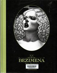 Nina Bunjevac, Bezimena