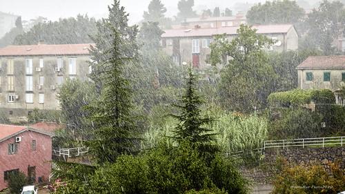 rijeka kiša primorskogoranska croatia landscape meteorološkapojava meteorologicalphenomenon flickrunitedaward