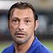 Con Piovanello al Catania, Raffaele pensa al 3-4-3?