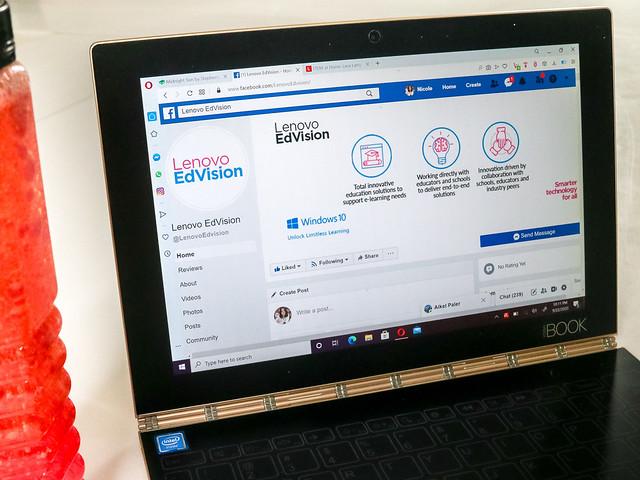 Lenovo Edvision Lavalamp LRG (9 of 9)
