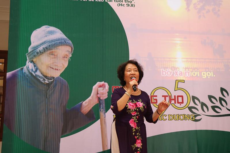 T. Duong (90)