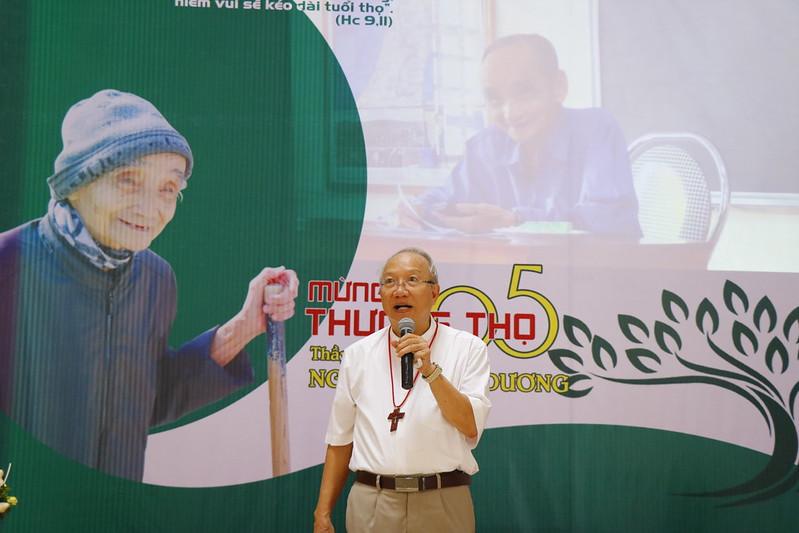 T. Duong (60)