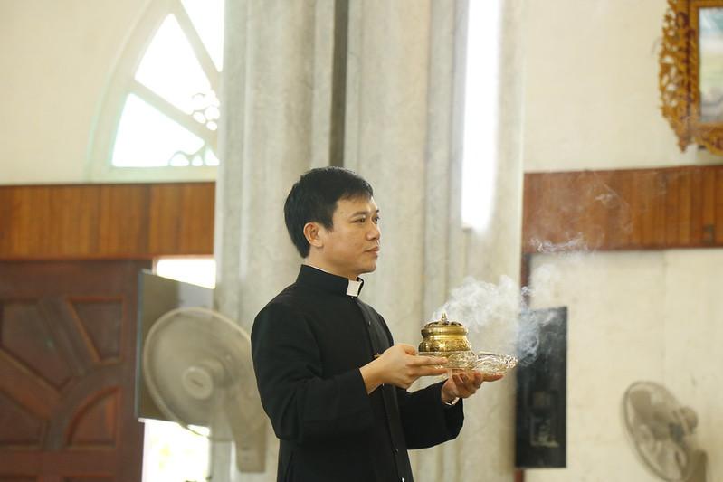 T. Duong (11)