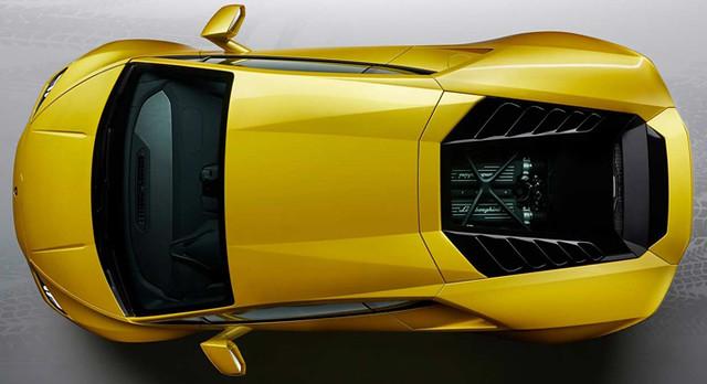 Lamborghini-Huracan-EVO-RWD-Top-View-2020