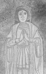 John Wyncoll, clothier, 1543