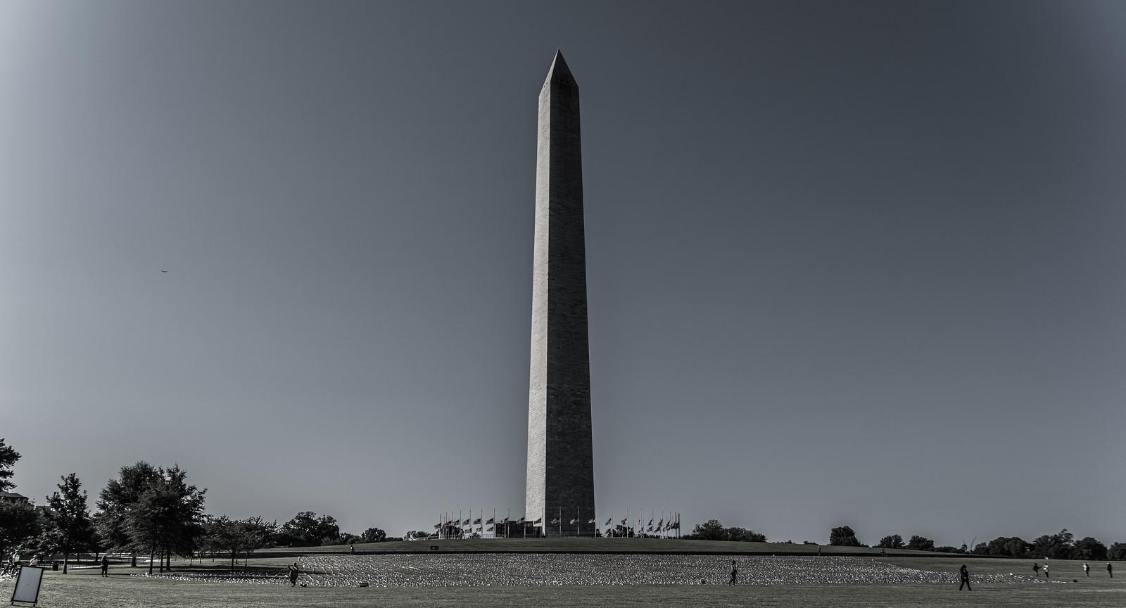2020.09.23 Ruth Bader Ginsburg at the Supreme Court, Washington, DC USA 267 105207