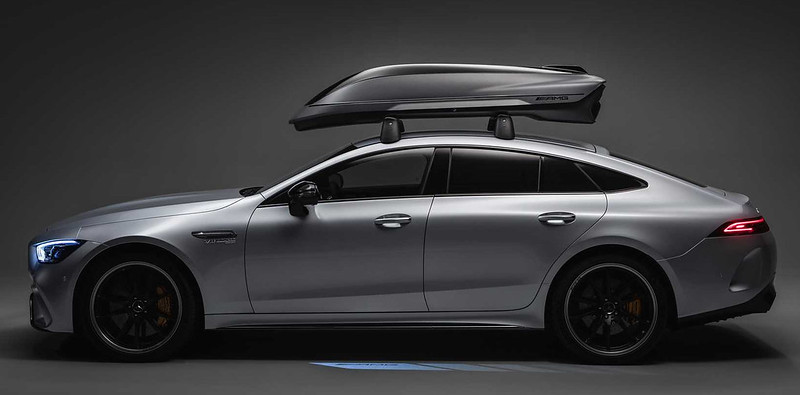mercedes-amg-roof-box