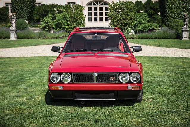 1985-Lancia-Delta-S4-Stradale-_7