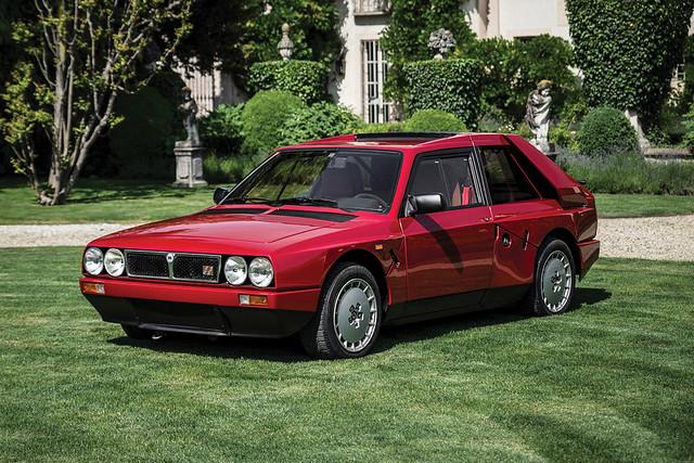 1985-Lancia-Delta-S4-Stradale-_0