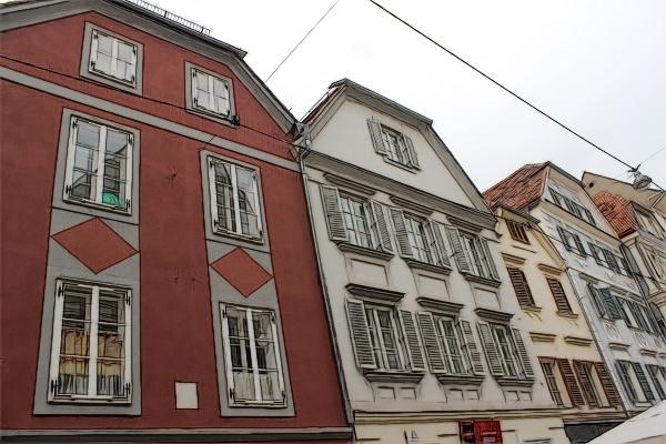 Graz_Scmiedgasse
