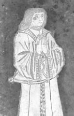 John Colman, 1506