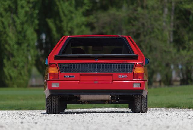 1985-Lancia-Delta-S4--Stradale--_9