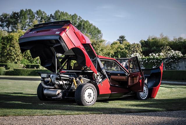 1985-Lancia-Delta-S4-Stradale-_1