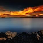 25. September 2020 - 14:04 - Gulf of Finland
