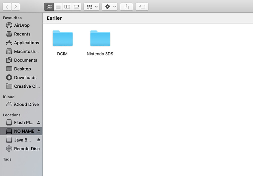 3DSOpenFiles1