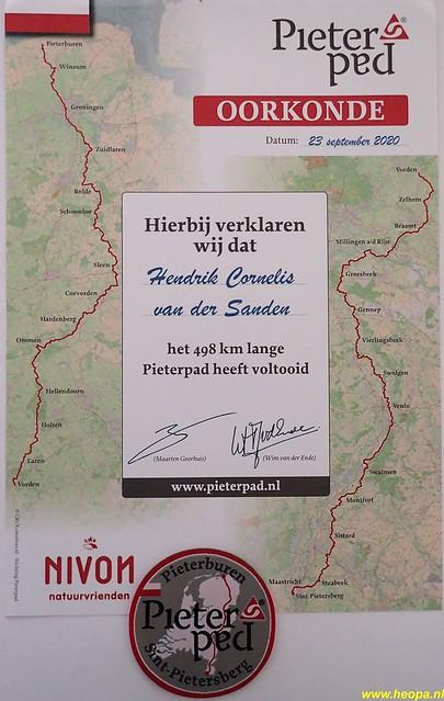 2020-09-23        Strabeek-Sint-      Pietersberg 19 Km (141) 002