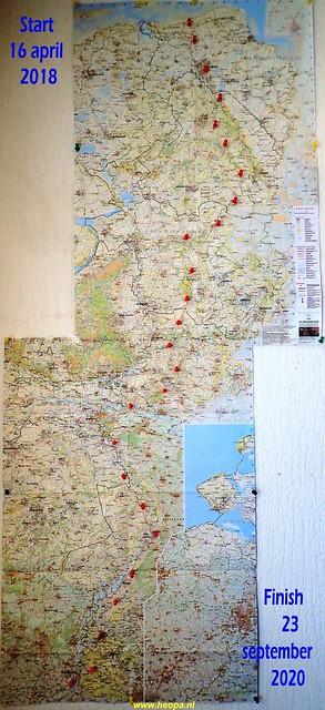 2020-09-23        Strabeek-Sint-      Pietersberg  (139)