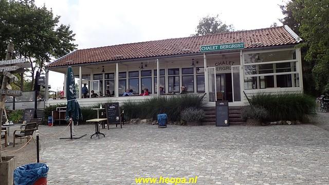 2020-09-23        Strabeek-Sint-      Pietersberg  (125)