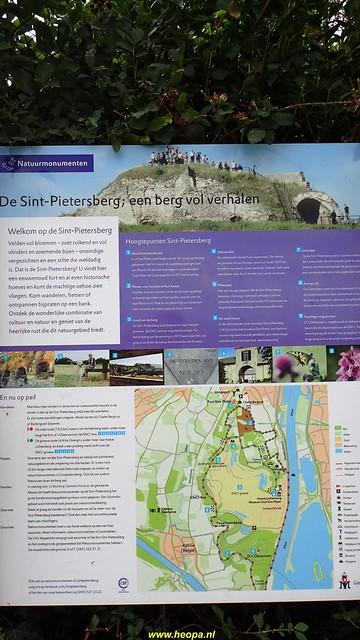 2020-09-23        Strabeek-Sint-      Pietersberg  (124)