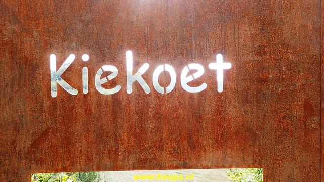 2020-09-23        Strabeek-Sint-      Pietersberg  (103)