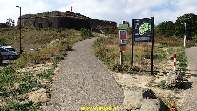 2020-09-23        Strabeek-Sint-      Pietersberg  (95)