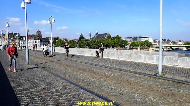 2020-09-23        Strabeek-Sint-      Pietersberg  (68)