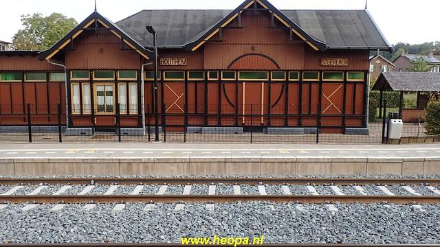 2020-09-23        Strabeek-Sint-      Pietersberg  (1)