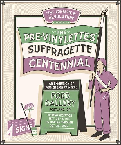 Pre-Vinylettes-Suffragette-Centennial-e1600956331643