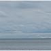 Cape Hurd Channel
