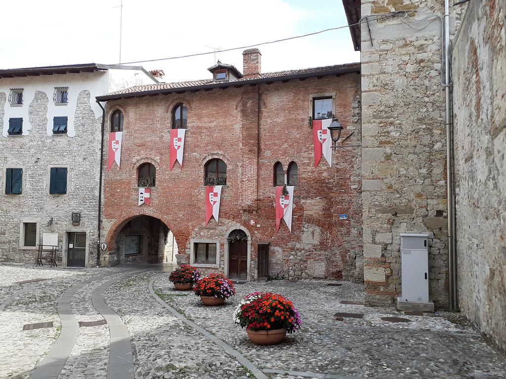 Visitare Cividale del Friuli