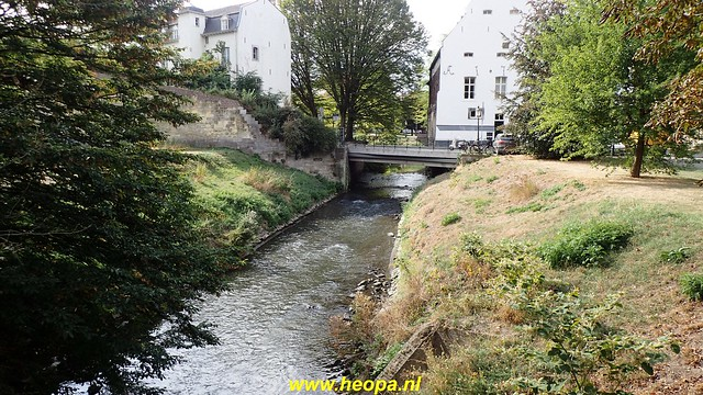 2020-09-23        Strabeek-Sint-      Pietersberg  (132)