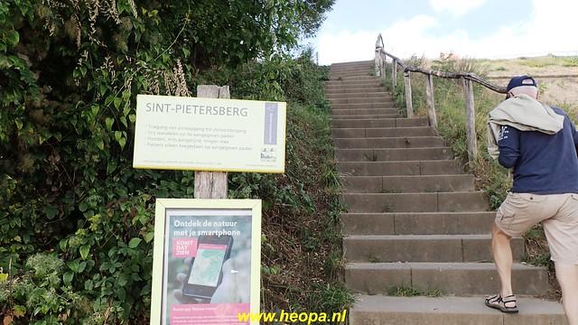 2020-09-23        Strabeek-Sint-      Pietersberg  (96)
