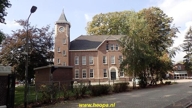 2020-09-23        Strabeek-Sint-      Pietersberg  (94)