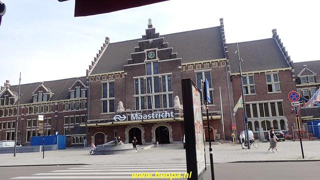 2020-09-23        Strabeek-Sint-      Pietersberg  (61)