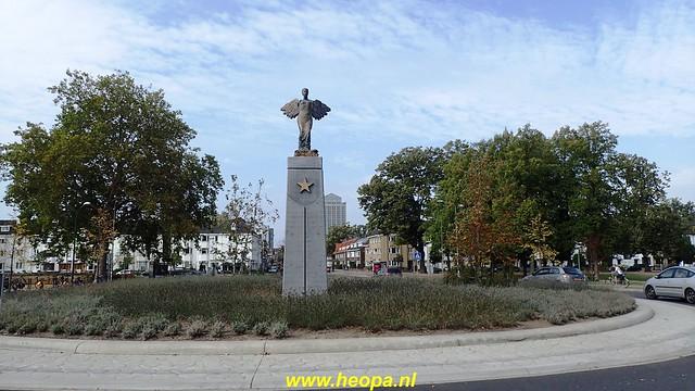 2020-09-23        Strabeek-Sint-      Pietersberg  (54)