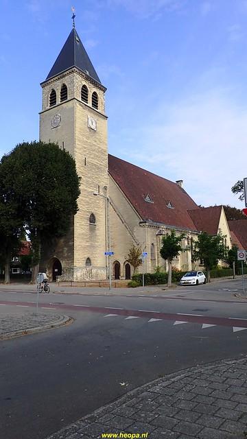 2020-09-23        Strabeek-Sint-      Pietersberg  (52)