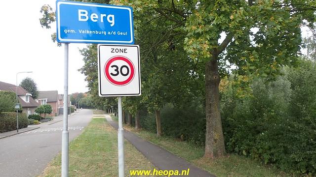 2020-09-23        Strabeek-Sint-      Pietersberg  (16)