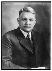 Dr. S.W. Stratton (LOC)
