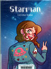 Cristina Triana, Starman