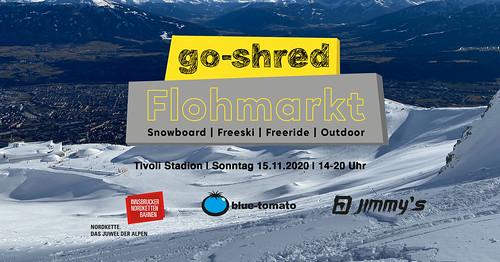 go-shred-flohmarkt2020 Version 1