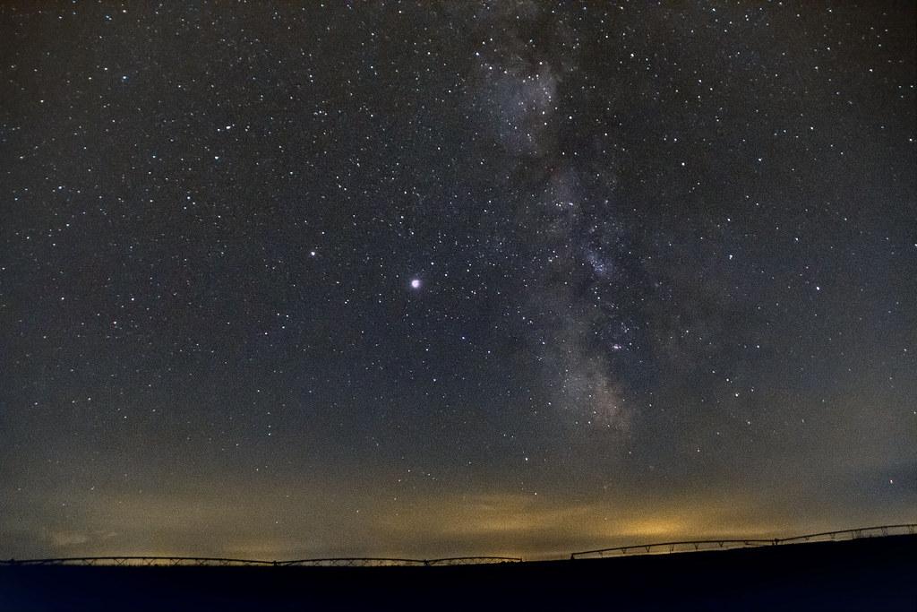 Voie Lactée - Page 11 50382542372_d30c00884b_b