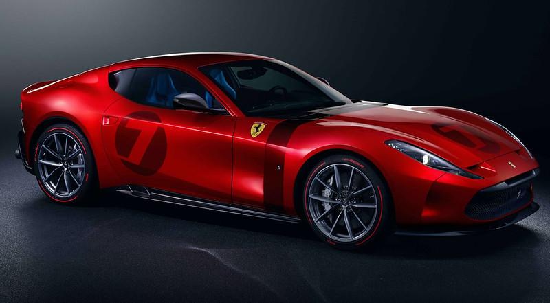 Ferrari-Omologata-one-off-1