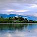 Sarnersee, Switzerland
