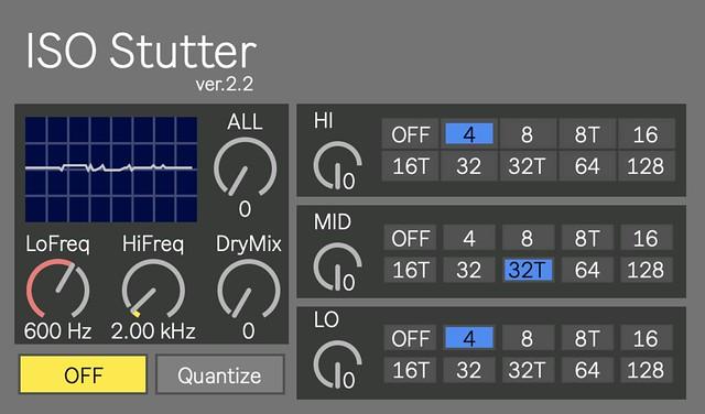 ISOStutter1.1