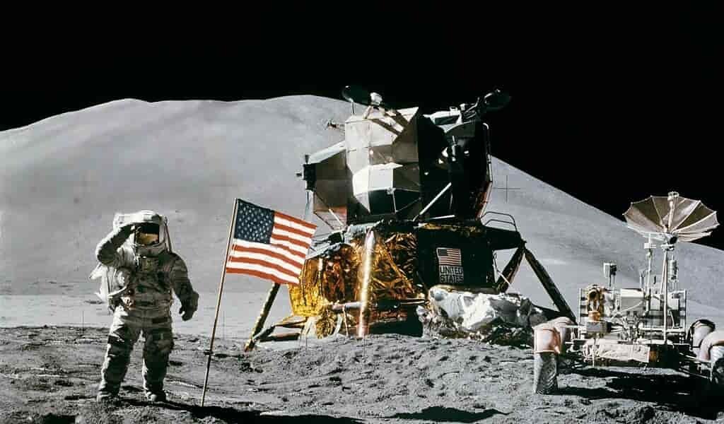 les-radiations-sur-la-lune-sont-plus-élevées-que-dans-ISS