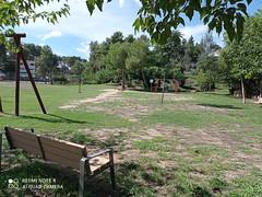 20-parc l.Oreig