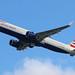 "<p><a href=""https://www.flickr.com/people/38998307@N05/"">cv880m</a> posted a photo:</p>  <p><a href=""https://www.flickr.com/photos/38998307@N05/50382981687/"" title=""G-NEOZ | Airbus A321-251NX | British Airways""><img src=""https://live.staticflickr.com/65535/50382981687_0b883d3d87_m.jpg"" width=""240"" height=""160"" alt=""G-NEOZ | Airbus A321-251NX | British Airways"" /></a></p>  <p>September 24 2020; London Heathrow LHR</p>"